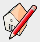 Sketch Up Pro Logo